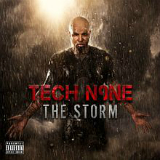 The Storm Lyrics Tech N9ne