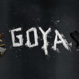 G.O.Y.A. (Gunz Or Yay Available) Lyrics Termanology