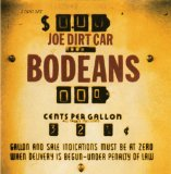 Miscellaneous Lyrics The BoDeans