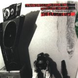 Transmissions from the Satellite Heart Lyrics The Flaming Lips