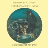 Hard Rope & Silken Twine Lyrics The Incredible String Band