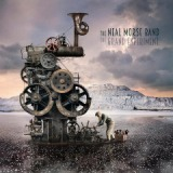 The Grand Experiment Lyrics The Neal Morse Band