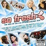 So Fresh: The Hits Of Winter 2009 Lyrics The Presets