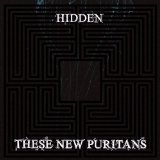 Miscellaneous Lyrics These New Puritans