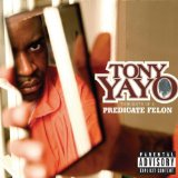 Miscellaneous Lyrics Tony Yayo