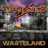 Wasteland Lyrics Turbulance