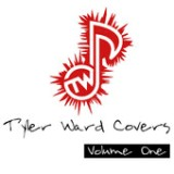 Tyler Ward Covers, Vol. 1 (Acoustic Version) Lyrics Tyler Ward