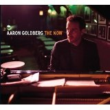 The Now Lyrics Aaron Goldberg