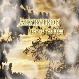 Light of the Ages Lyrics Akyrviron