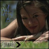 Forward Lyrics Ayla Brown