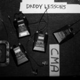 Daddy Lessons (Single) Lyrics Beyonce Knowles