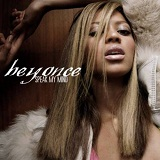 Speak My Mind Lyrics Beyonce