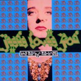 Martyr Mantras Lyrics Boy George