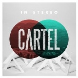 In Stereo (EP) Lyrics Cartel
