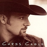 Chris Cagle Lyrics Chris Cagle