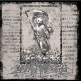Psalm Of The Grand Destroyer Lyrics Circle Of Dead Children