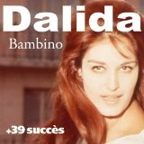 Bambino Lyrics Dalida