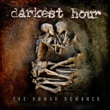 The Human Romance Lyrics Darkest Hour