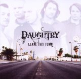 Miscellaneous Lyrics Daughtry