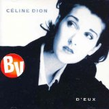 D'eux Lyrics Dion Celine