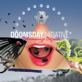 Dehumanize Degrade Lyrics Doomsday Initiative