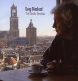 The Utrecht Sessions Lyrics Doug MacLeod