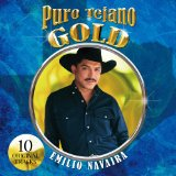 Miscellaneous Lyrics Emilio Navaira