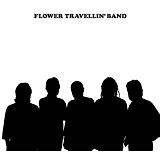 We Are Here Lyrics Flower Travellin' Band