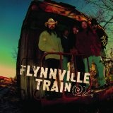 Flynnville Train Lyrics Flynnville Train