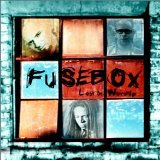 Lost In Worship Lyrics Fusebox