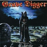 The Grave Digger Lyrics Grave Digger