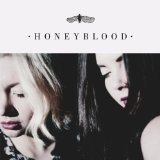 Honeyblood Lyrics Honeyblood