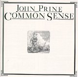 Common Sense Lyrics John Prine