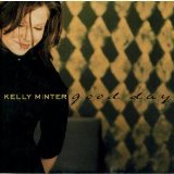 Miscellaneous Lyrics Kelly Minter