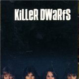 Killer Dwarfs Lyrics Killer Dwarfs