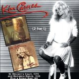 Romance Dance Lyrics Kim Carnes