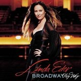 Broadway, My Way Lyrics Linda Eder