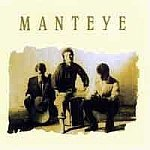 Manteye Lyrics Manteye