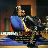 Miscellaneous Lyrics Mark Morrison