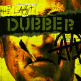 The Last Dubber Lyrics Ministry