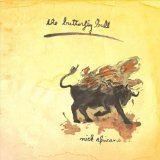 The Butterfly Bull Lyrics Nick Africano