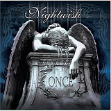 Once Lyrics Nightwish