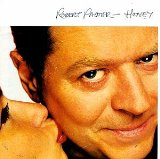 Honey Lyrics Palmer Robert