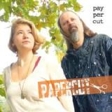 Pay Per Cut Lyrics Papercut