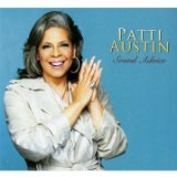 Sound Advice Lyrics Patti Austin
