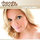 Destination Life Lyrics Rhonda Vincent