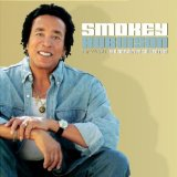 Miscellaneous Lyrics Robinson Smokey