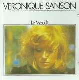Le Maudit Lyrics Sanson Veronique