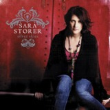 Silver Skies Lyrics Sara Storer