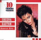 Miscellaneous Lyrics Sheena Easton